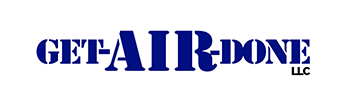 Get Air Done Announced Services Available in the Concord, NC, Area