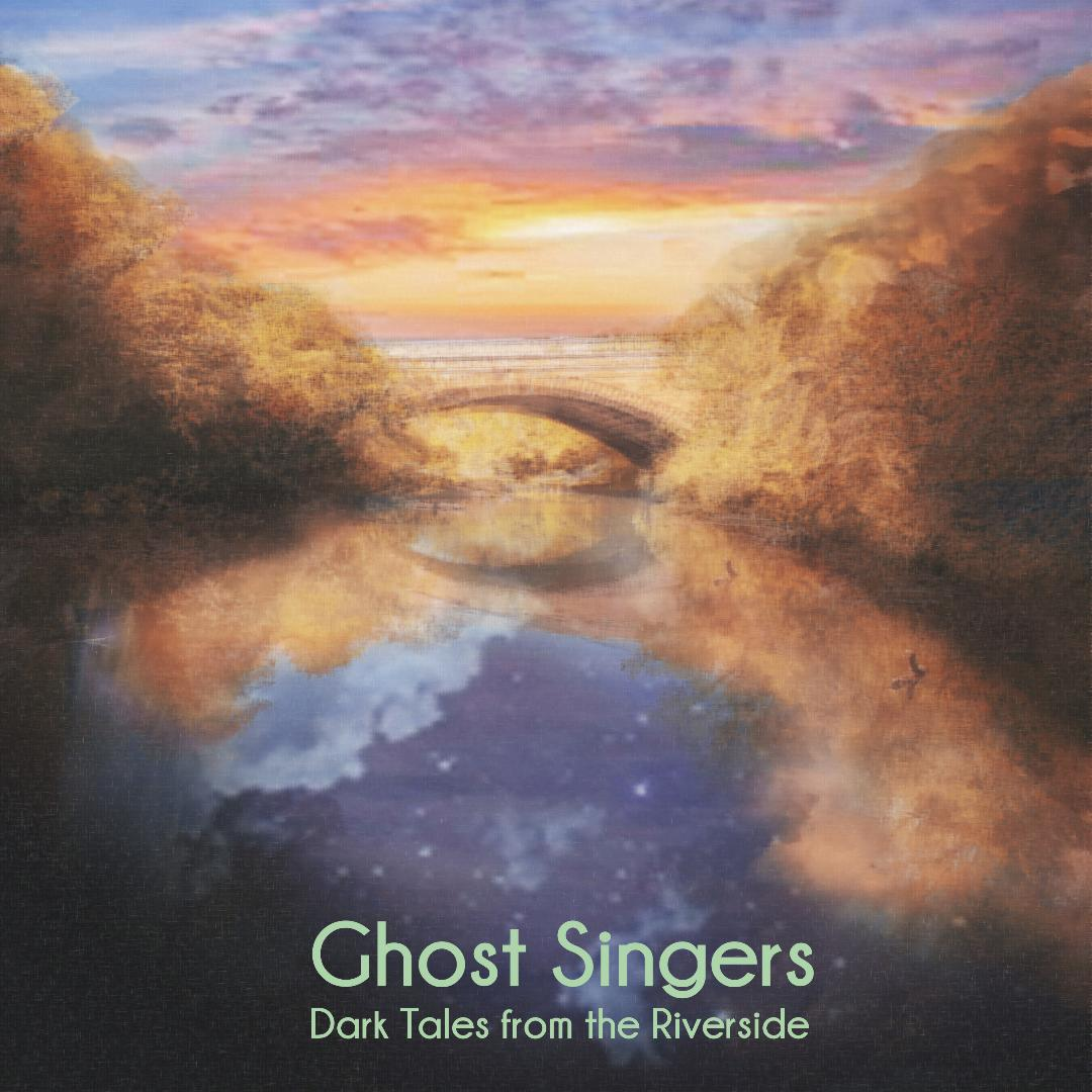 Exploring Authentic Stories Through Rich Folk and Indie Rhythms: Rising Musical Collective Ghost Singers Stun with New Single