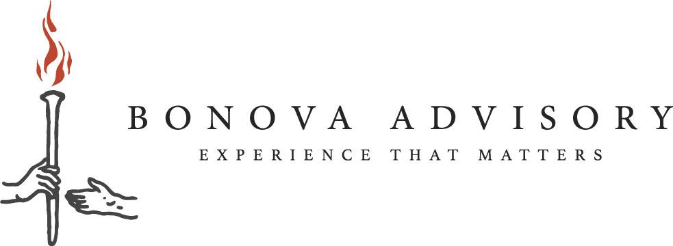 Bonova Advisory expands E-communication Surveillance and Compliance solutions