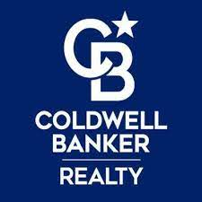 Ryan Boyer Realtor with Coldwell Banker San Diego is using some amazing technology to give his sellers and edge