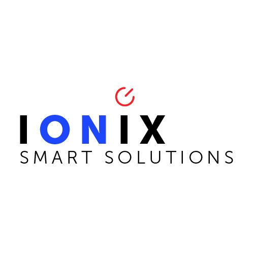 Ionix Offers Security Smart Solar Automation Solutions in Utah