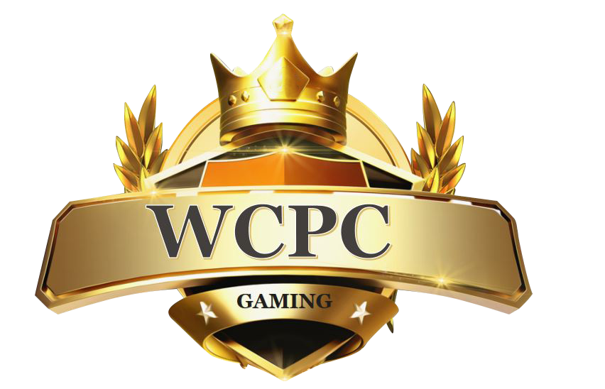 WCF Introduces WCPC GAMING - Combination between Blockchain & Gaming