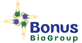 Bonus BioGroup Receives Approval to Expand Phase-II Clinical Trials for its COVID-19 Treatment to Medical Centers Across Israel