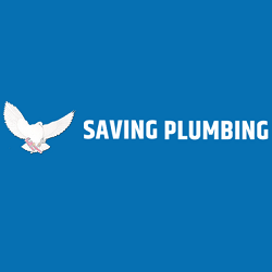 Saving Plumbing Provides Emergency Plumbing Services for Residential and Commercial Sectors