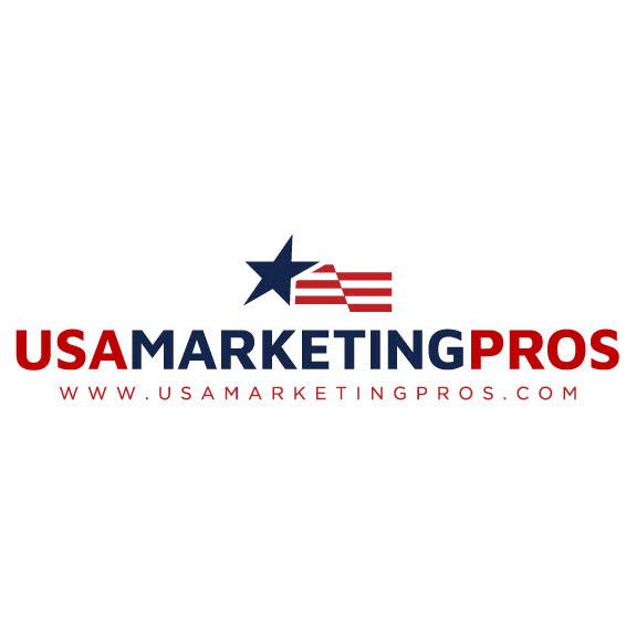 USA Marketing Pros A Northern Virginia SEO Company Announces Their Best Ever Quarter