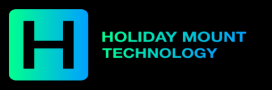 Holidaymount.com - The best website for gaming & product reviews, get all the reviews of Robux generator websites & for latest Promocodes