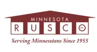 Get the best home improvement products and quality services with Minnesota Rusco