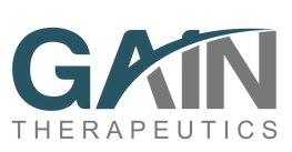 Strong Cash Position of $43.2 Million Provides Runway into 2nd half of 2023 to Advance the Company's Programs for Gain Therapeutics, Inc. (NASDAQ: GANX)