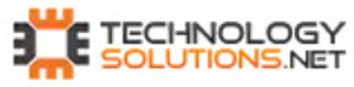 TechnologySolutions.Net Sent Shockwaves Through The IT Services Industry With News Of Their Upgraded Website Launch
