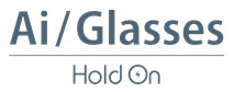 ClearElectron Announces Launch Of Revolutionary New AI-Driven Smart Glasses That Will Protect Eyes From Poor Lighting & Correct Bad Posture