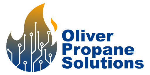Oliver Propane Solutions Helps Austin Residents and Small Businesses Thrive During the COVID
