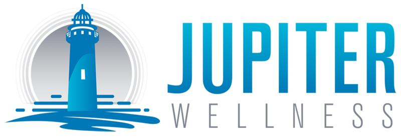 Biotech Requests Pre-IND Meeting with the US FDA: Jupiter Wellness: NASDAQ: JUPW JW-100 Clinical Program Treatment for Mild to Moderate Eczema