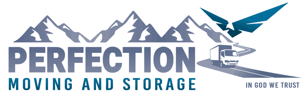 Perfection Moving and Storage Highlights the Reasons to Hire a Professional Mover