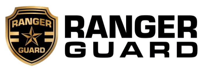 Ranger Guard and Investigations Outlines What Makes Them Unique