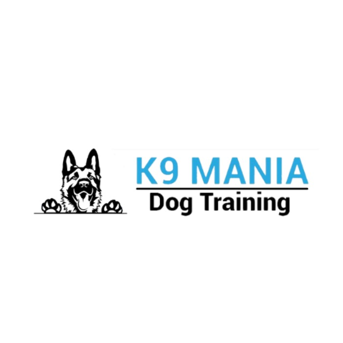 Certified Dog Trainers at K9 Mania Dog Training Offer Unparalleled Canine Training Services to New York Dog Owners