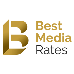 Best Media Rates Offers the Lowest Rate Positions for Premium Advertising Media