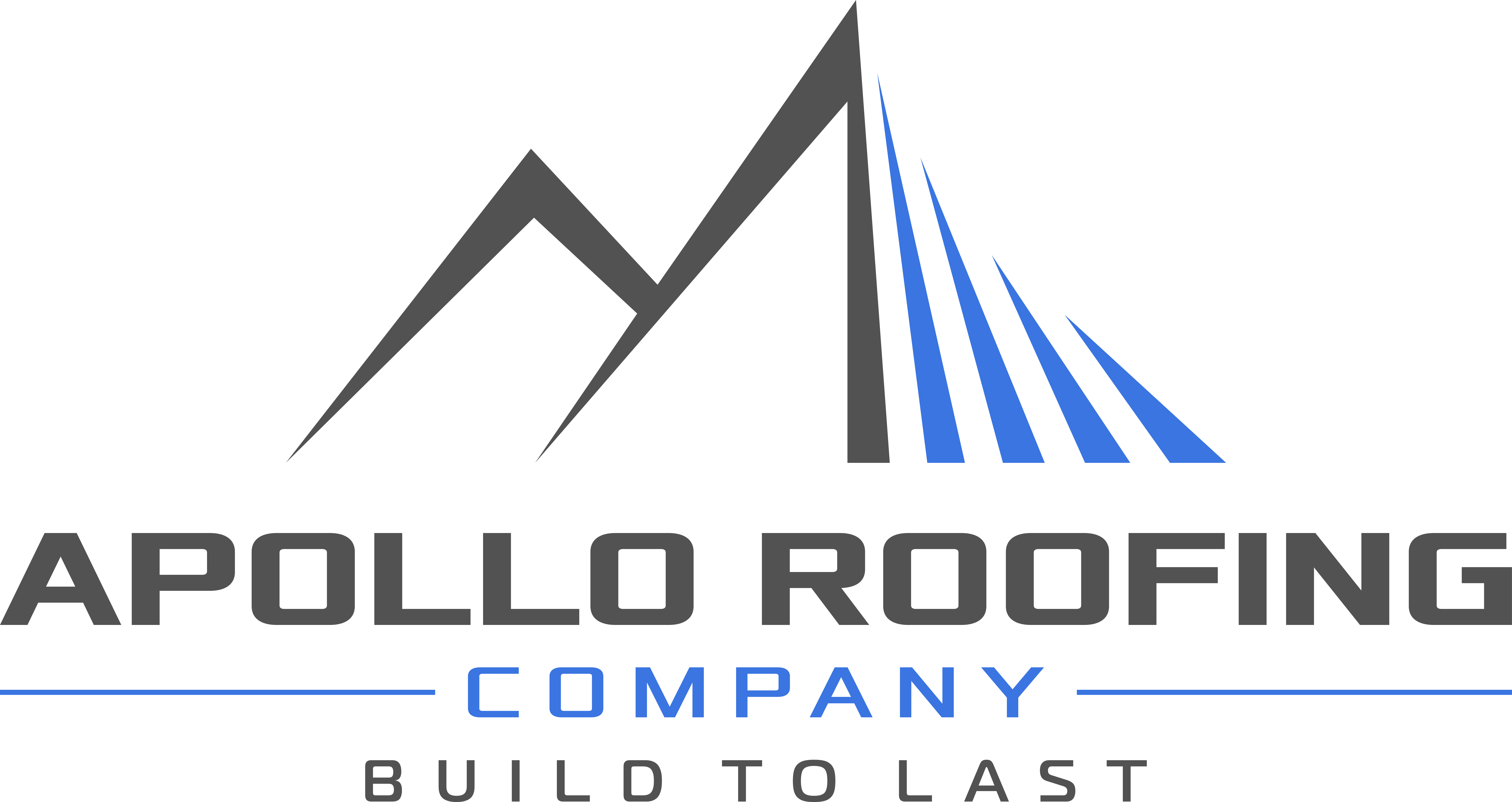 Apollo Roofing Company Explains the Mistakes to Avoid When Choosing A Roofing Company In Walnut Creek