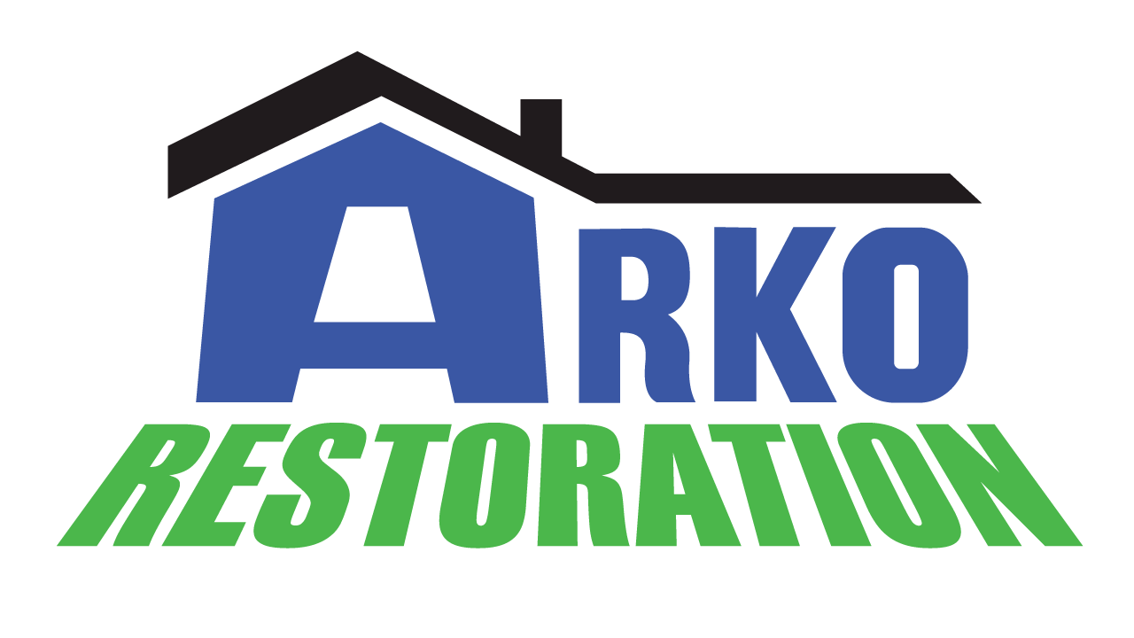 Arko Restoration Highlights the Significance of Hiring a Qualified Water Restoration Professional