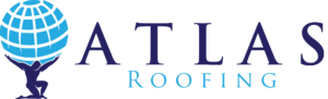 Atlas Roofing of Long Beach Cautions of the Factors to Consider When Hiring a Roofing Contractor