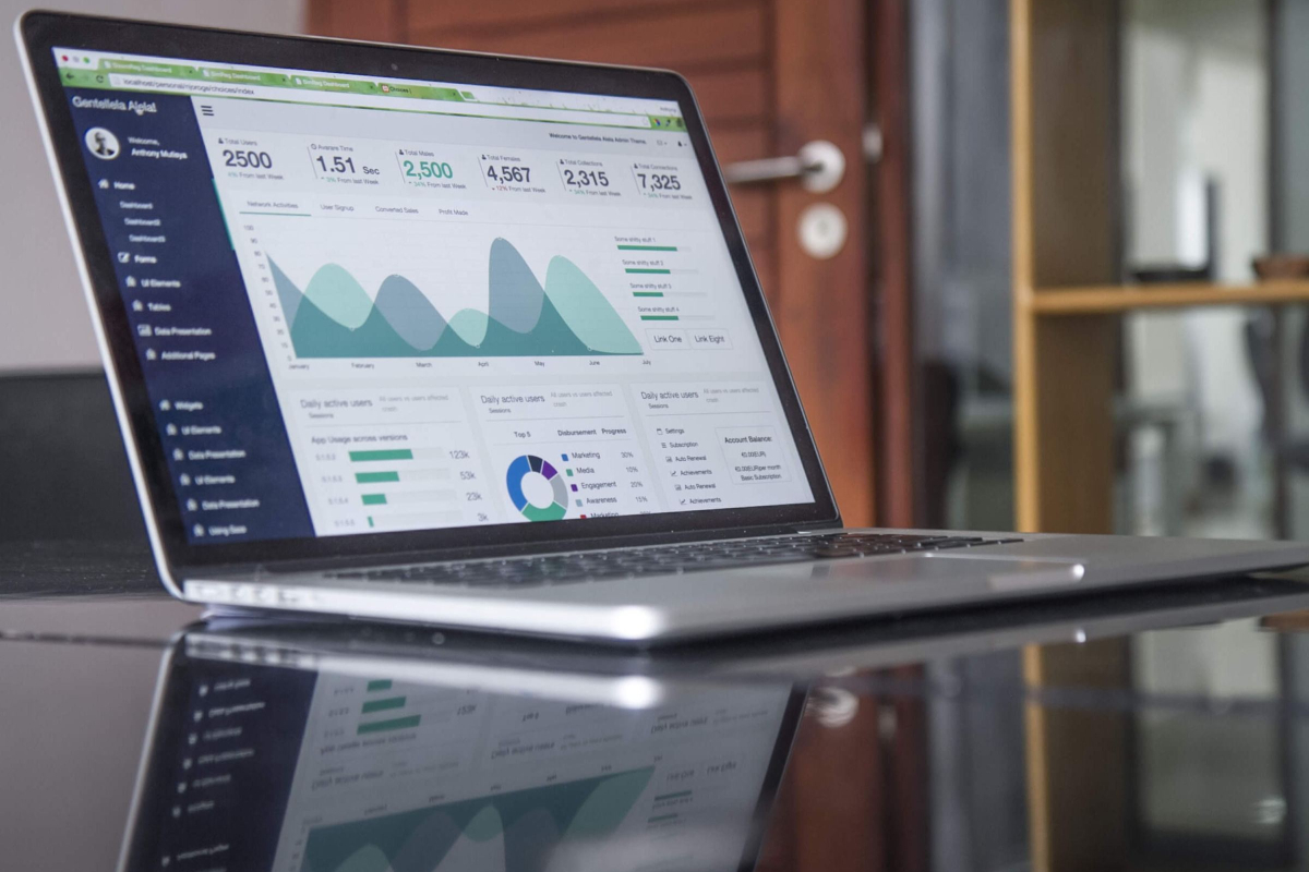 Realtimecampaign.com Discusses the Importance of Business Listing Management