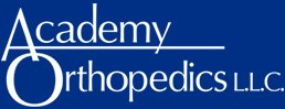Academy Orthopedics Highlights its Boutique Approach to Service and Patient Care