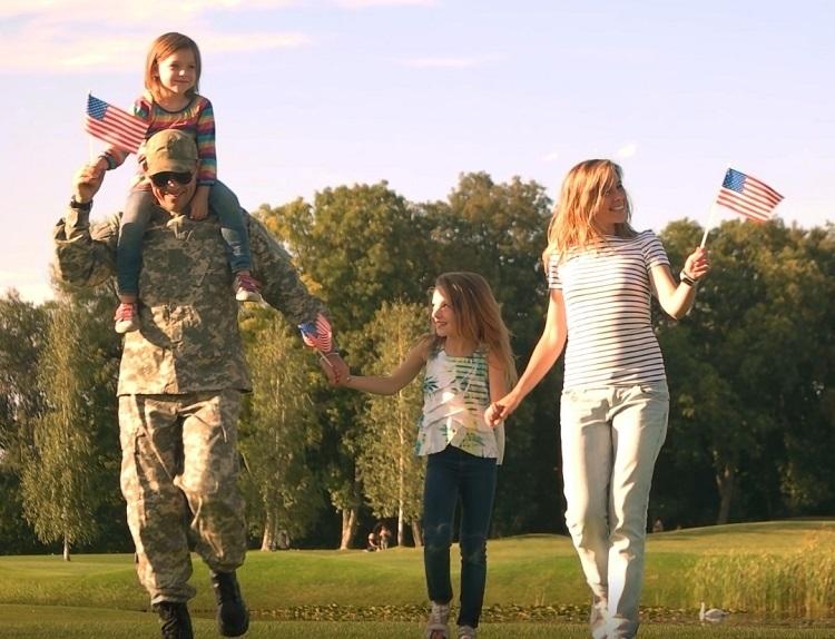 New Hope for Veterans Seeking VA Benefits
