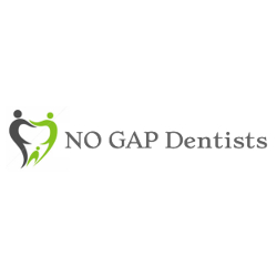 No Gap Dentists Offer State of the Art Quality Teeth Implants at Reasonable Prices