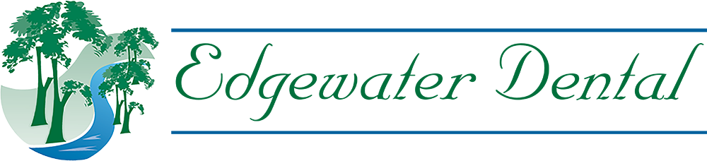 Edgewater Dental Outlines the Benefits of Cosmetic Dentistry