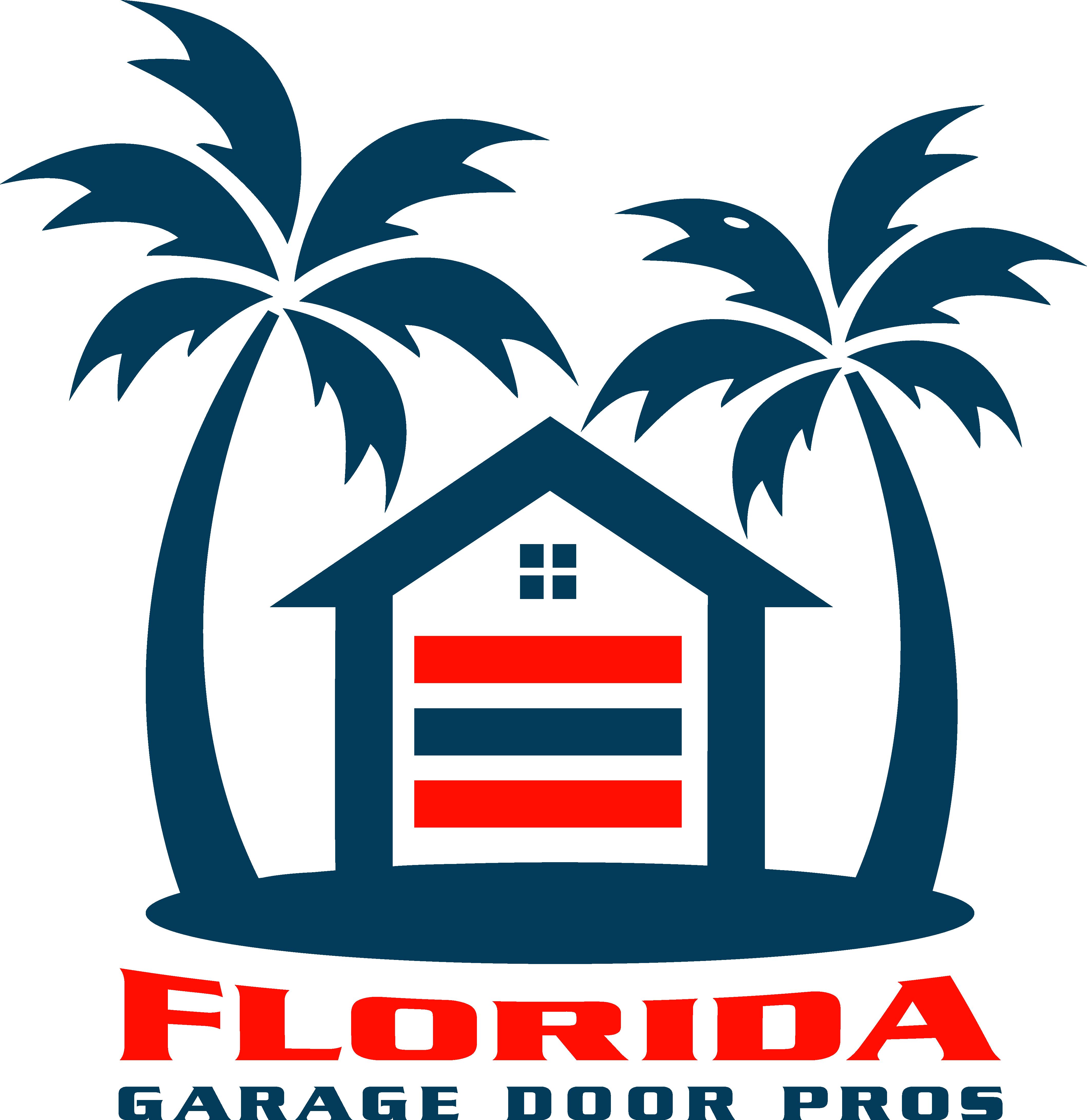 "Florida Garage Door Pros Announces 2nd Edition of Annual ""Rewarding our Warriors"" Program"