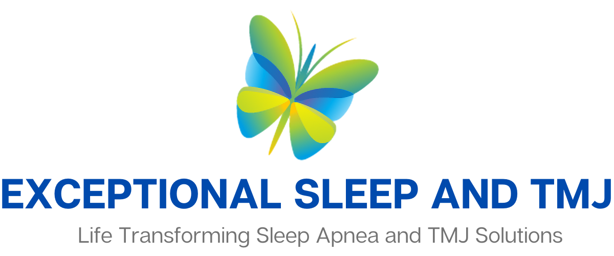 Exceptional Sleep and TMJ highlights the Reasons locals Must Get Sleep Apnea Treatment Immediately