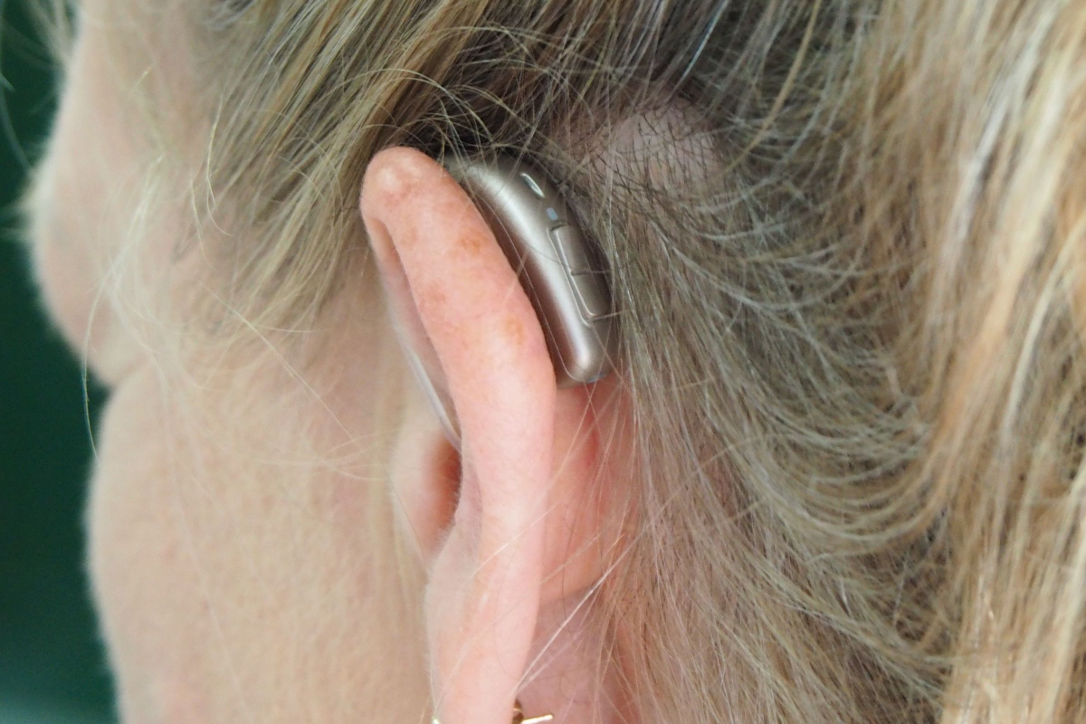 Realtimecampaign.com Examines Signs One Should Shop for Costco Hearing Aids