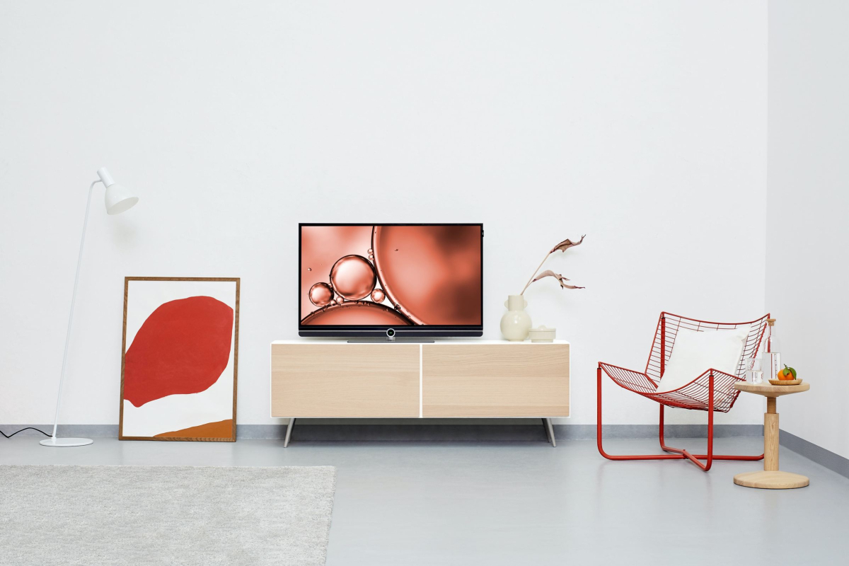 Realtimecampaign.com Explains What Can Be Expected When Buying a 4K TV