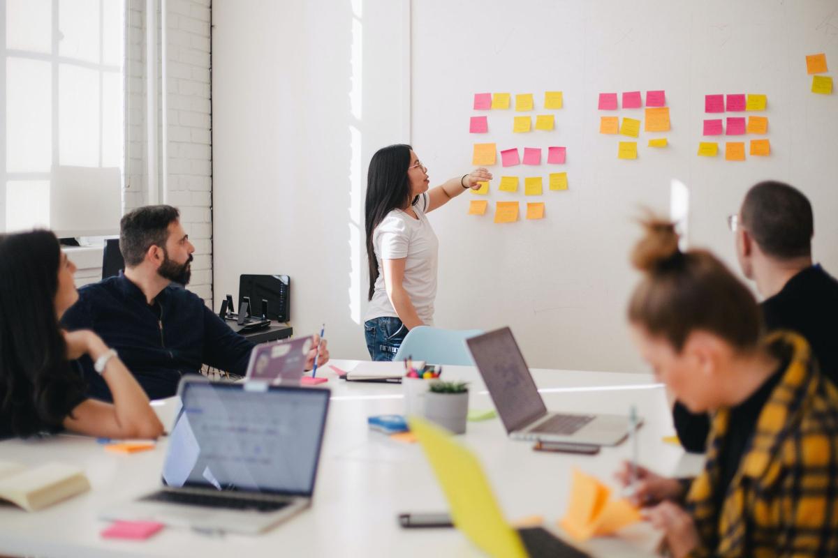 Realtimecampaign.com Promotes the Advantages of Back Office Services
