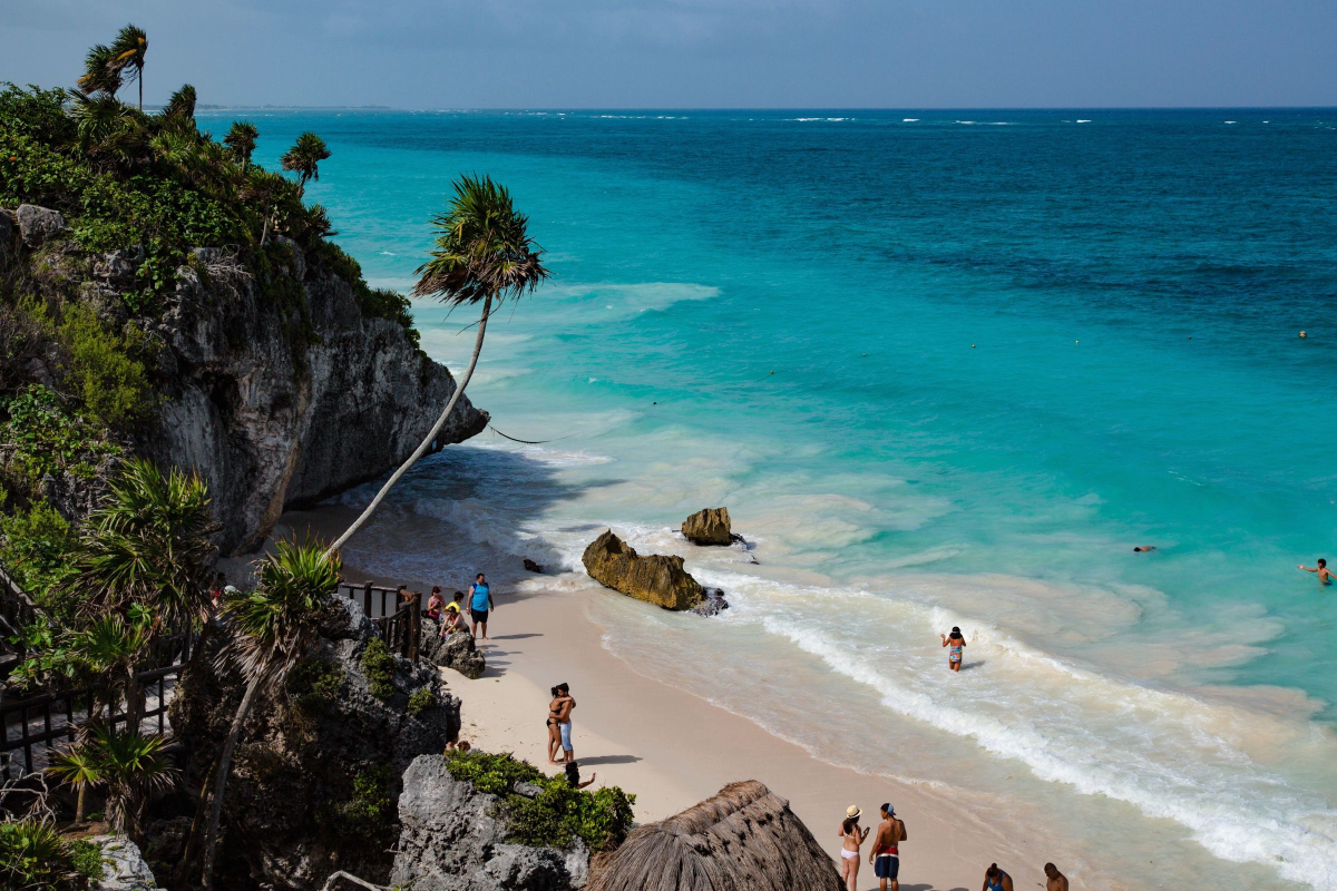 Realtimecampain.com Talks about Why a Person Should Plan Grand Cayman Excursions at Least Once in a Lifetime