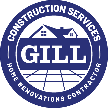 Gill Construction Solutions Outlines the Difference Between Remodeling and Renovation Projects