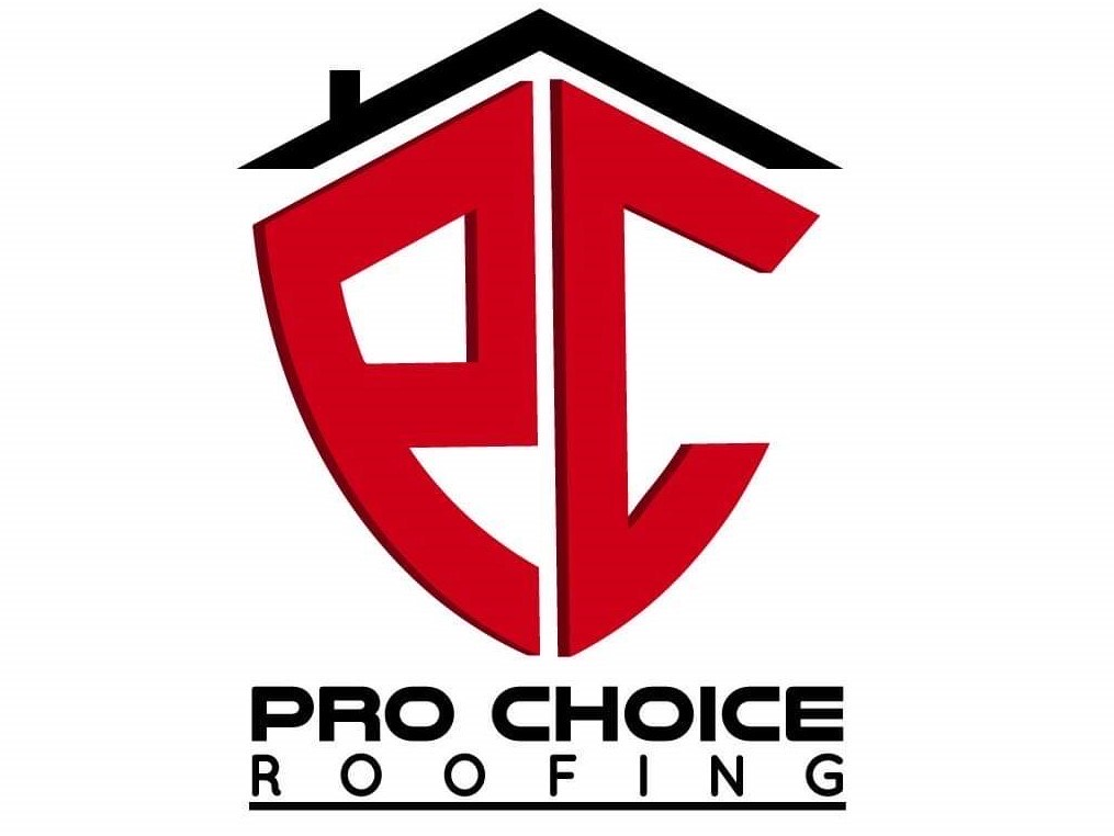 Pro Choice Roofing Pflugerville Outlines the Common Roofing Materials