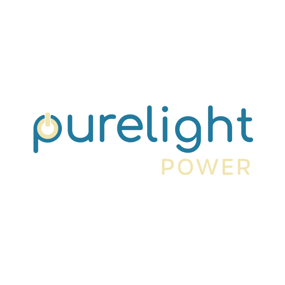 Purelight Power Outlines the Advantages of Working with Local Solar Companies