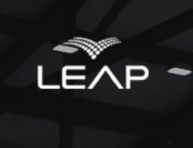 Leap Aerospace aims to revolutionise supersonic air travel