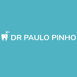 Dr Paulo Pinho Commits to make Dental Treatments More Accessible to Everyone