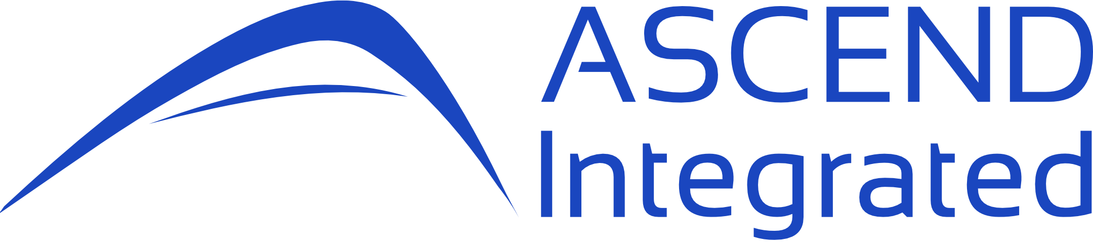 Ascend Integrated Announces New CTO to Drive Innovation