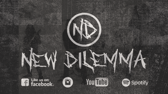 Hitting the Road for a Nationwide Tour: Introducing To the World New Dilemma