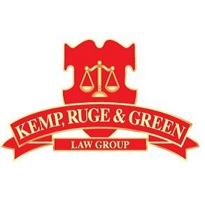 Kemp, Ruge & Green Law Group Discusses Reasons to Hire a Personal Injury Lawyer If Injured in A Car Accident