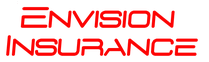 Envision Insurance Agency Highlights the Things to Look for in an Auto Insurance Company