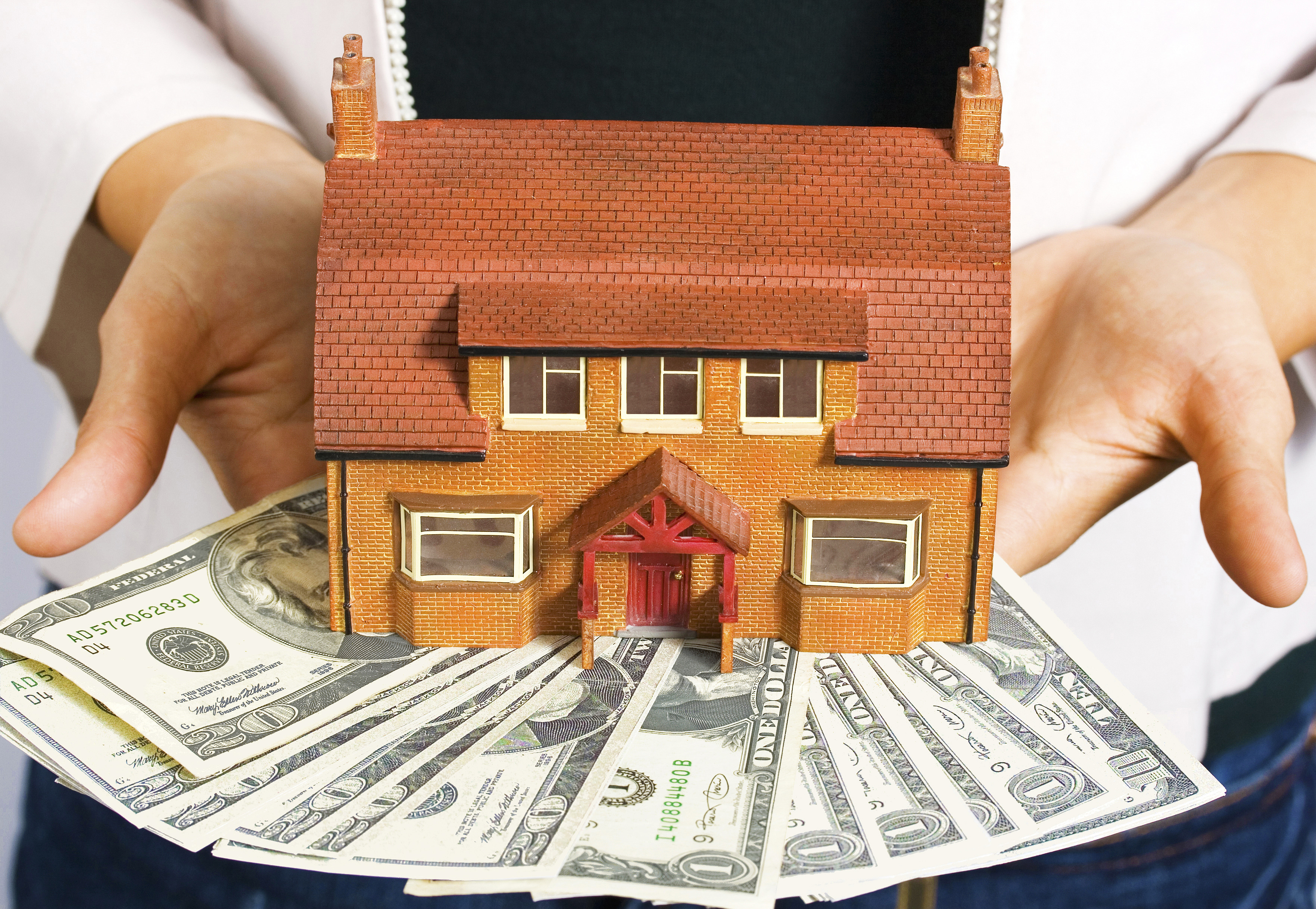 Housing Affordability: An Unsolvable Dilemma or Intentionally Unsolved?
