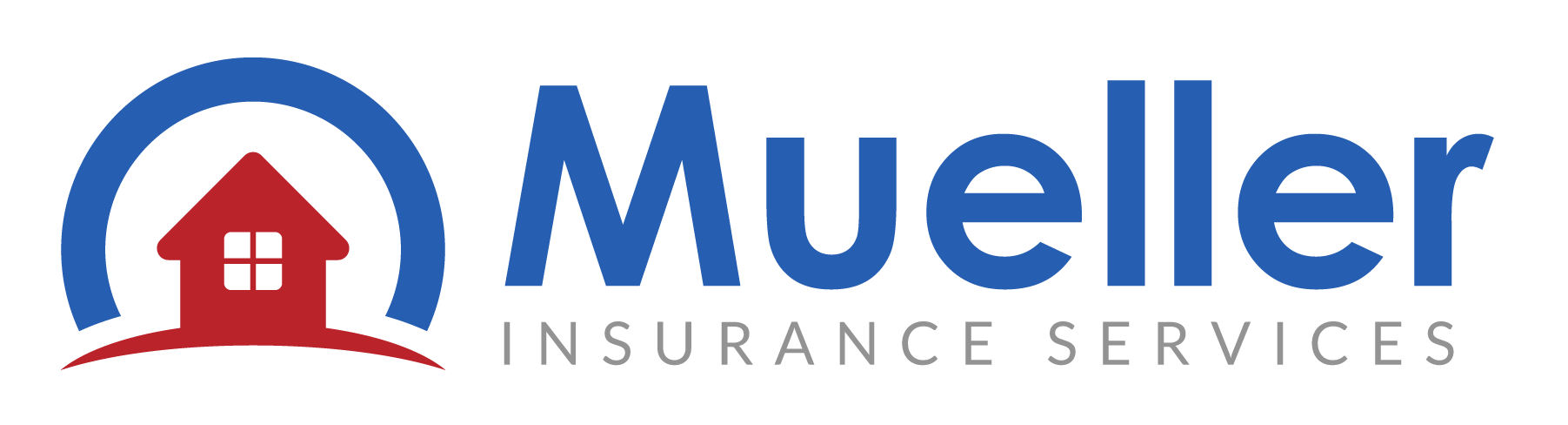 David Mueller is the Ideal Local Insurance Agent in Kirkwood MO