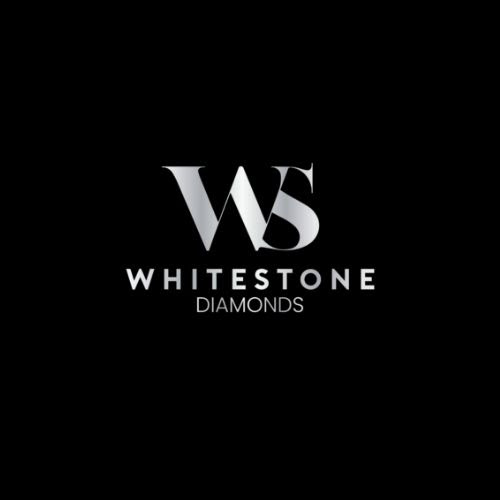 Whitestone Diamonds Sells GTA Certified and High-quality Retail Jewelry