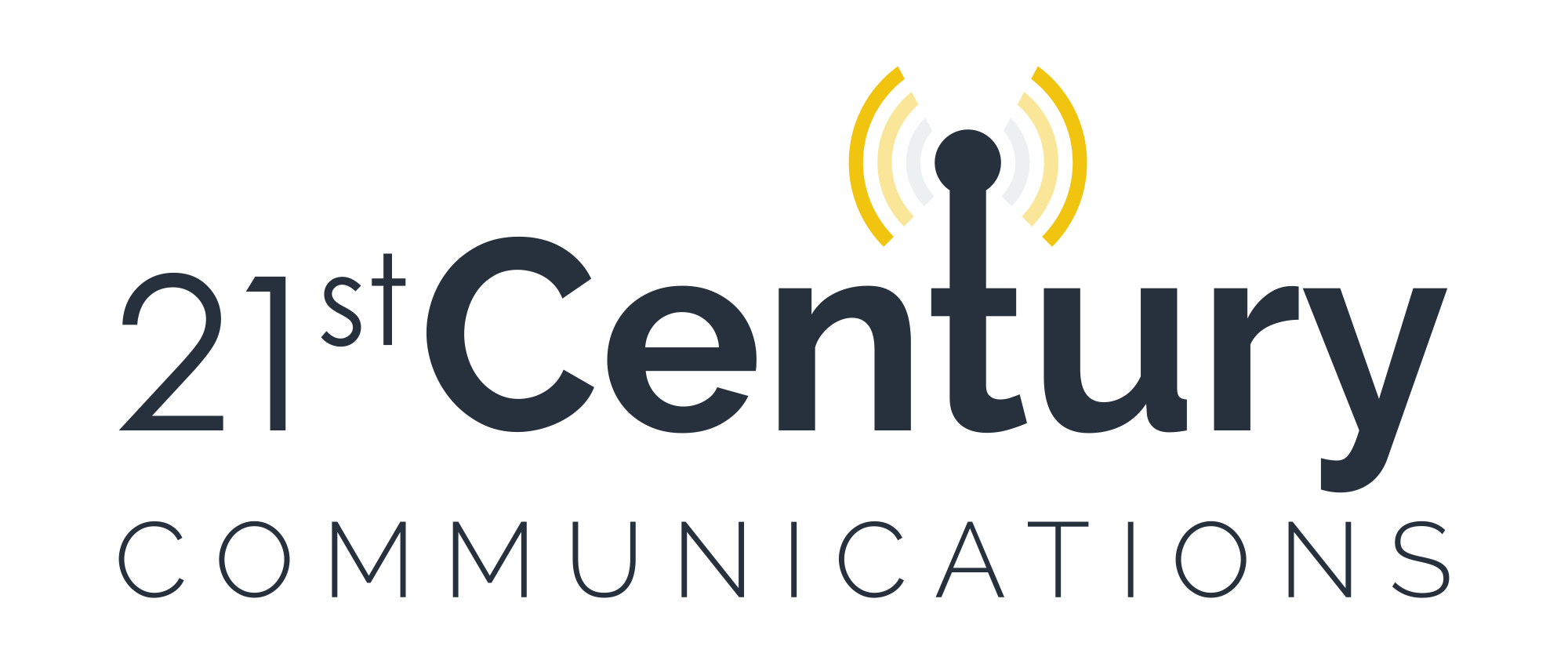 21st Century Communications Shares the Qualities of a Good Internet Service Provider