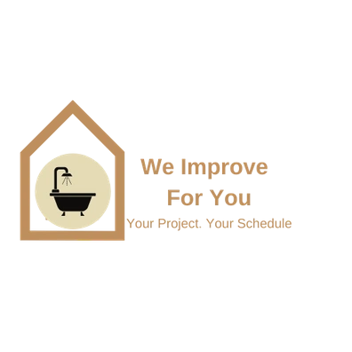 We Improve For You Outlines the Benefits of Hiring Professional Remodelers