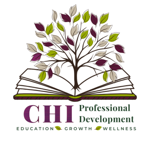 CHI Professional Development is Now an Association of Social Work Boards Approved Continuing Education (ACE) Provider