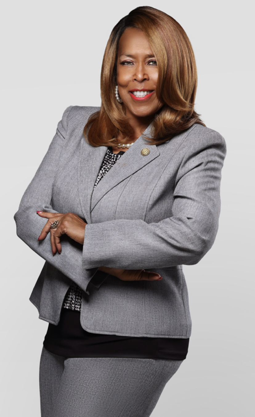 Professional Performance Coach Dr. Clarice Kavanaugh Empowers Organizations and People to Get Exceptional Results